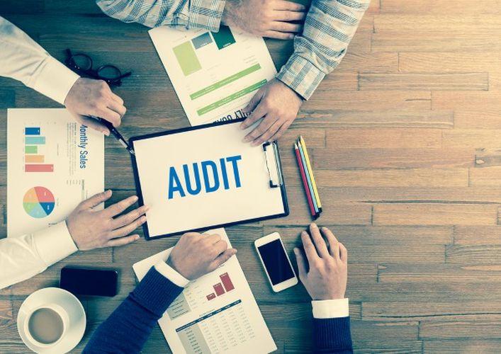 audit pré et post formation professionnelle